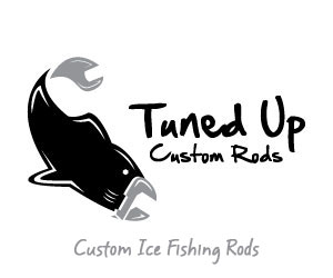 Tuned Up Custom Rods