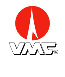 VMC Hooks - Your Expert in Hooks.